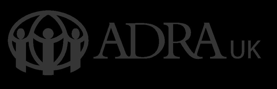adra_unitedkingdom